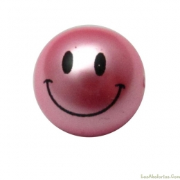Smile happy rosa 14mm - int 1mm