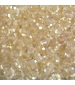 Tupi swarovski 5 mm Silk