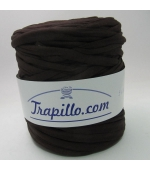 Trapillo Marrón Chocolate 5494