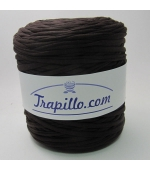 Trapillo Marrón Chocolate 5504