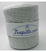 Trapillo Gris Chandal 5507