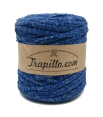 Trapillo azul nevado 5895