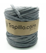Trapillo Gris degradado 6085