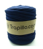 Trapillo Azul Oxford 6212