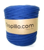 Trapillo Azul Real 6323