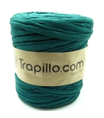 Trapillo Verde Bosque 6336