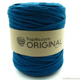 Trapillo Azul Mar 6411