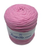 Trapillo rosa chicle 3893