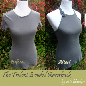 upcycled-racerback-front