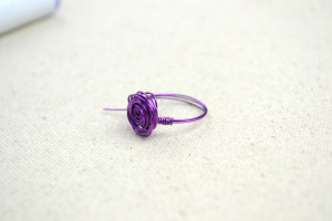 Unique-jewelry-for-mom-diy-dainty-rings-out-of-gauges-of-wires-step7_1_