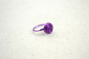 Unique-jewelry-for-mom-diy-dainty-rings-out-of-gauges-of-wires-step8