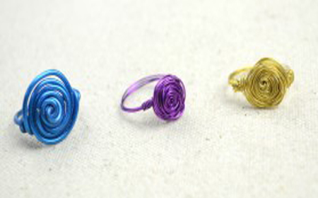 wire-wrapped-rings