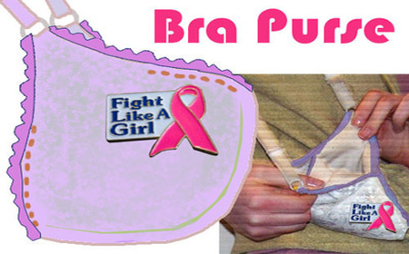 breast_cancer_purse