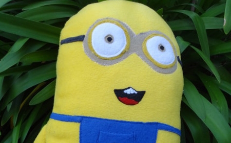 DIY-Sewing-Pattern-Despicable-me-Minion-large_1