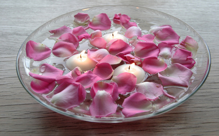 5791floating_candles