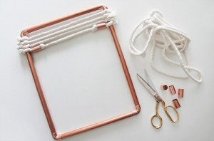 woven-jewelry-holder-how-to-02-500x331