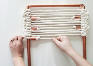 woven-jewelry-holder-how-to-03-500x355