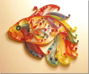 745668_745668_TheArtofTurningPaperQuilling_1_funnypagenet_com