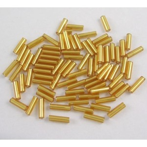 old-silver-lined-6mm-bugle-beads-ce002--2405-p