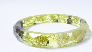 casting-resin-jewelry-entropy-resins-120829