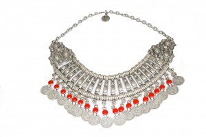 moroccan_necklace1211