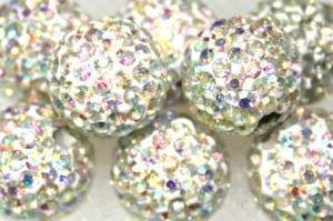 10mm-clear-ab-115-stone-pave-crystal-beads-half-drilled-pcbhd10-115-001-3174-p