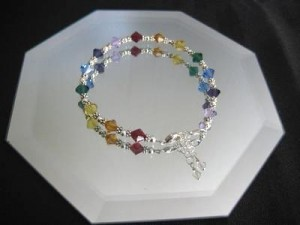 mirror-bracelet-display-21270015
