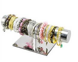 t-shape-jewelry-watch-bracelet-holder-mirror