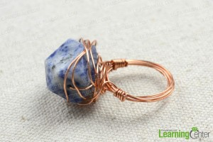 Wire-wrapped-ring--messy-wrap9