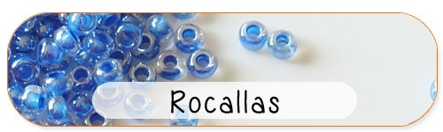 Rocallas Gutermann n 11